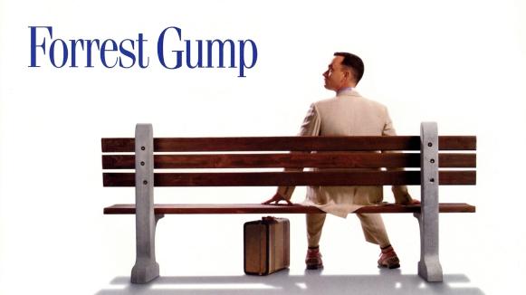 forrest-gump 1